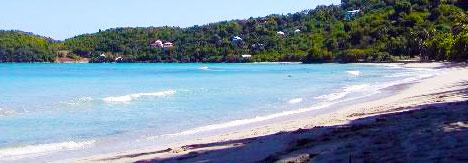 Brewers Beach