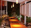 Islands-Restaurant-Brandywine-Bay