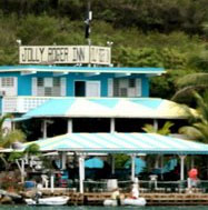 Jolly Roger Inn