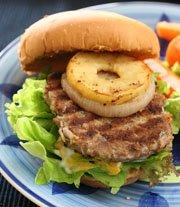 Cheap Restaurants Burger